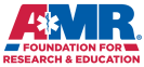 AMR Foundation