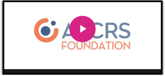 Foundation Video