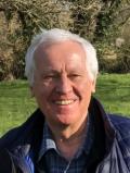 Professor rachel Oliver profile photo