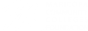 Maricopa Community Colleges Foundation Logo