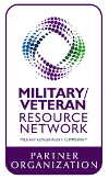 Military Resource Logo