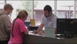 Scottsdale Community Colleges Veterans Services Office